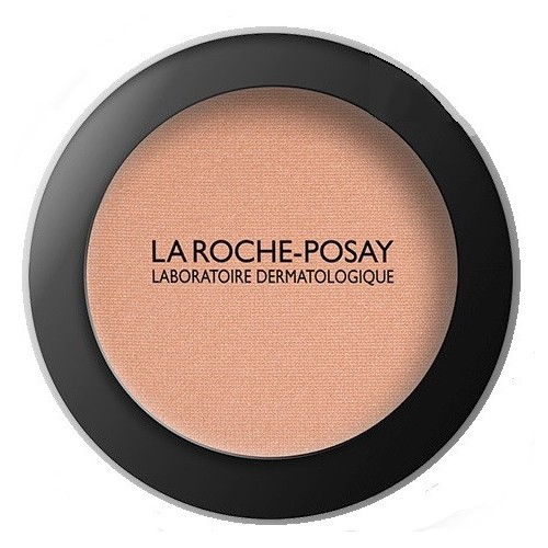 TOLERIANE TEINT BLUSH BRONZ 5 ML