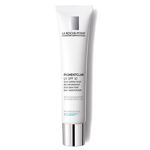 PIGMENTCLAR UV CREMA SPF30 40 ML