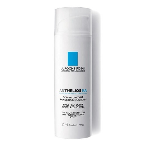 ANTHELIOS KA SPF50+ 50 ML