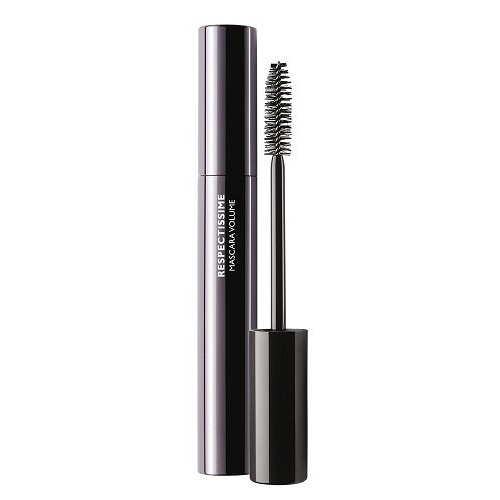 RESPECTISSIME MASCARA VOLUME NERO 8,3 ML