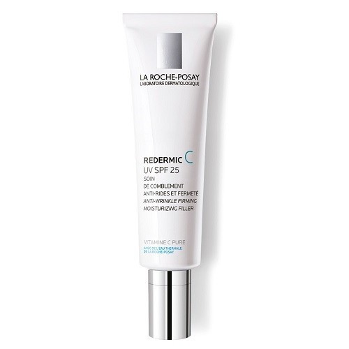 REDERMIC C UV SPF25 40 ML