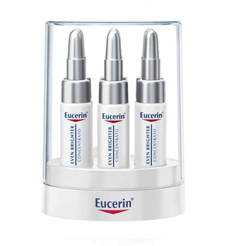 EUCERIN EVEN BRIGHTHER CONCENTRATO