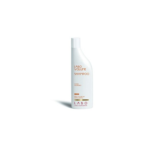 SHAMPOO LABO SPECIFICO 3HA VOLUME DONNA 150 ML