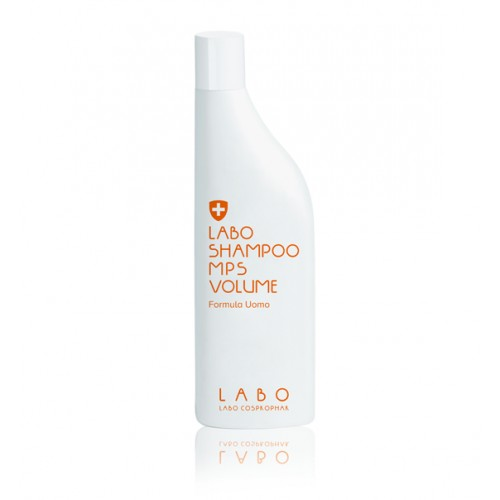 SHAMPOO LABO SPECIFICO MPS VOLUME DONNA 150 ML