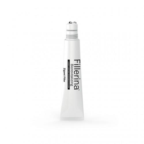 FILLERINA LONG LASTING DURABLE FILLER ZIGOMI GEL BASE GRADO 5