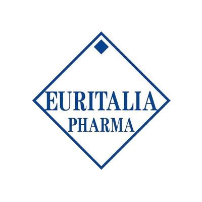 EURITALIA PHARMA (div.COSWELL)