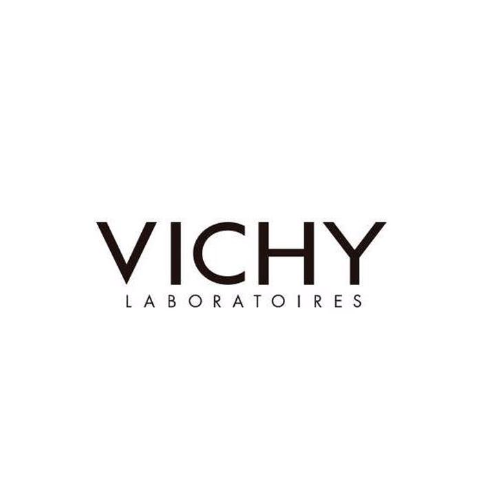 VICHY (L'Oreal Italia SpA)