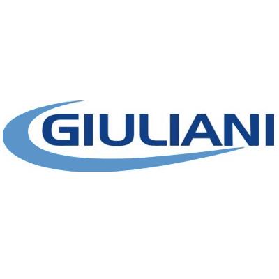 GIULIANI SpA